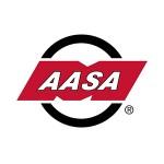 AUTOMOTIVE AFTERMARKET SUPPLIERS ASSOCIATION (AASA)
