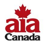 AUTOMOTIVE INDUSTRIES ASSOCIATION OF CANADA (AIA CANADA)
