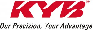 logo-KYB