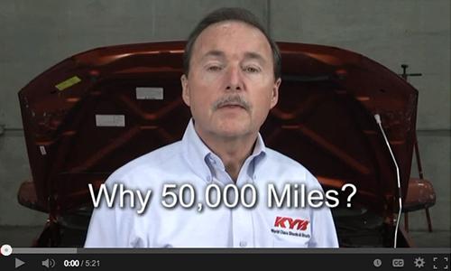 vid-knowledge-50000-miles