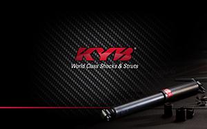 KYB-wallpaper7(preview)