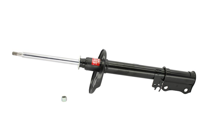 KYB 334269 Suspension Strut - Rear Right for 1999-2003  Lexus RX300 FWD