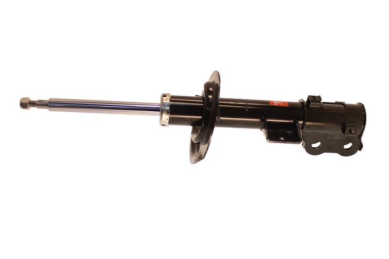 KYB 334995 Suspension Strut - Front Right for 2013 Hyundai Sonata GL