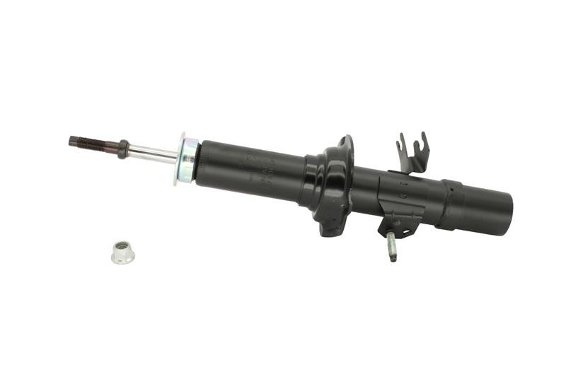 KYB 340011 Suspension Strut - Front Left for 2011-2012 Infiniti G25 AWD
