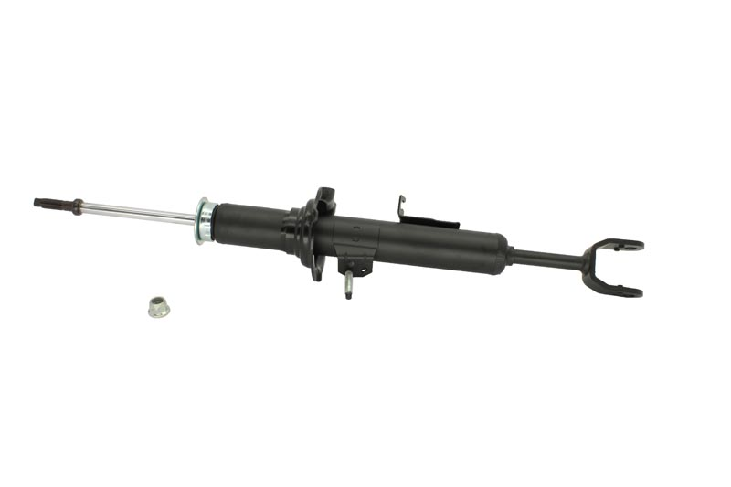 KYB 341378 Suspension Strut - Front Left for 2003-2006 Infiniti G35 Coupe RWD