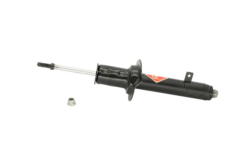 KYB 551126 Suspension Strut - Front Right for 2011-2013 Lexus IS350 AWD