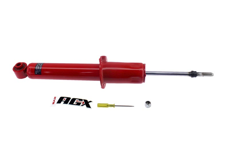 KYB 725001 Suspension Strut - Front for 1994-1998 Toyota Supra