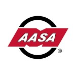 AUTOMOTIVE AFTERMARKET SUPPLIERS ASSOCIATION (AASA)