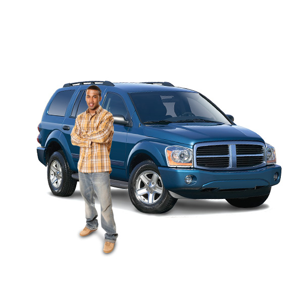restore-oe-trucks