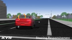 SteeringResponsivenesscopy