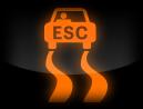 thumbnail-ESC