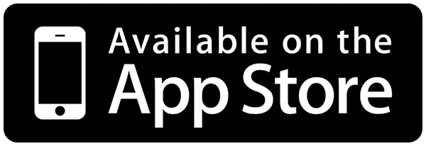 Apple_App_Store_Logo