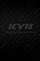 KYB-phonewallpaper1(preview)