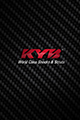 KYB-phonewallpaper3(preview)