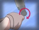 TS-thumb