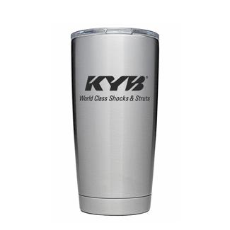 KYB Americas | KYB Pro Shop