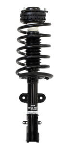 KYB KG5041 Gas-a-Just Gas Shock